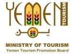 Development of tourism on Socotra