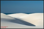 Socotra Picture of the Day: Dunes on Stero