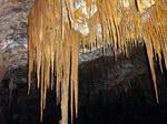 Пещера Hoq на Сокотре