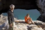 Socotra's secluded nooks