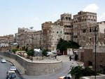 Accomodation in Yemen & Socotra
