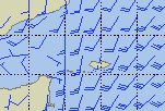 Weather & Seasonality of Socotra