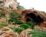 Russian archeologists on Socotra - new finds